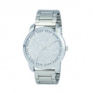 Unisex hodinky Snooz SAA0043-63 (44 mm)