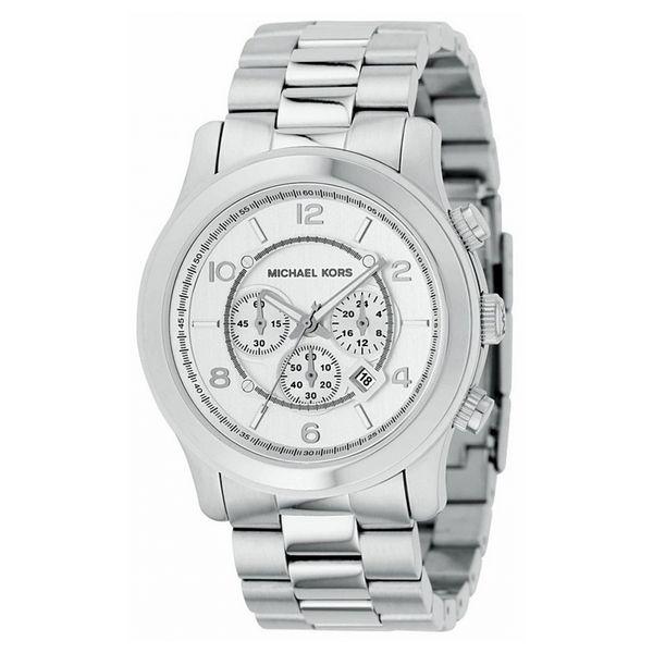 6c439182ba0 Pánské hodinky Michael Kors MK8086 (50 mm)