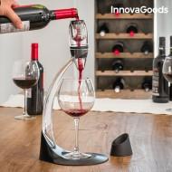 Profesionálny Dekantér na Víno InnovaGoods + poštovné len za 1 EURO