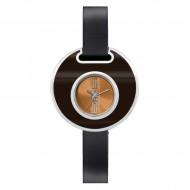 Dámské hodinky 666 Barcelona 666-282 (35 mm)