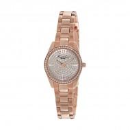 Dámské hodinky Kenneth Cole IKC0005 (28 mm)