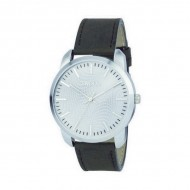Unisex hodinky Snooz SAA0044-65 (44 mm)