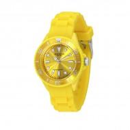 Unisex hodinky Madison L4167-02 (35 mm)