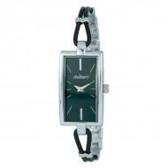 Dámské hodinky Arabians DBA2255N (19 mm)