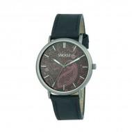 Unisex hodinky Snooz SAA1041-86 (40 mm)