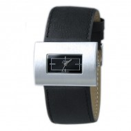 Dámské hodinky Arabians DBP2079N (40 mm)