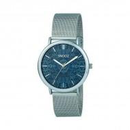Unisex hodinky Snooz SAA1042-70 (40 mm)