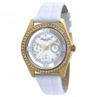 Dámské hodinky Kenneth Cole IKC2793 (37 mm)