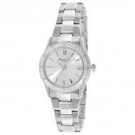 Dámské hodinky Kenneth Cole IKC4932 (32 mm)