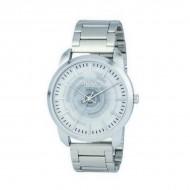 Unisex hodinky Snooz SAA0043-61 (44 mm)