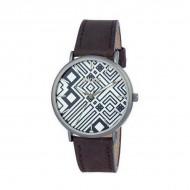 Unisex hodinky Snooz SAA1041-76 (40 mm)