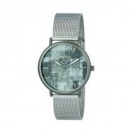 Unisex hodinky Snooz SAA1042-87 (40 mm)
