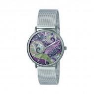 Unisex hodinky Snooz SAA1042-85 (40 mm)