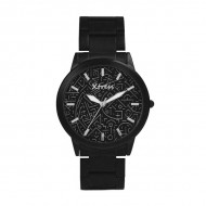 Unisex hodinky XTRESS  XNA1034-13 (40 mm)