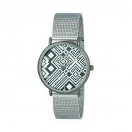 Unisex hodinky Snooz SAA1042-76 (40 mm)