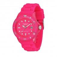 Unisex hodinky Madison U4503-48 (40 mm)