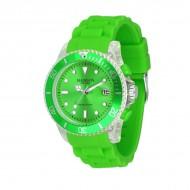 Unisex hodinky Madison U4399-10 (40 mm)
