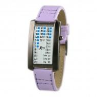 Unisex hodinky XTRESS  XDA1030P (27 x 47 mm)