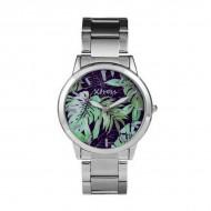 Unisex hodinky XTRESS  XAA1032-22 (40 mm)