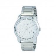 Unisex hodinky Snooz SAA0043-59 (44 mm)