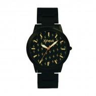 Unisex hodinky XTRESS  XNA1034-38 (40 mm)