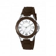 Dámské hodinky Radiant RA163609 (40 mm)