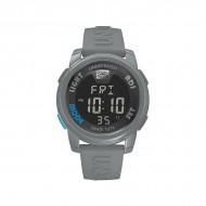 Unisex hodinky Marc Ecko E07503G6 (50 mm)