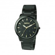 Dámské hodinky Snooz SAA1040-86 (34 mm)