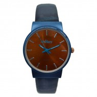 Dámské hodinky Arabians DBP2200B (29 mm)