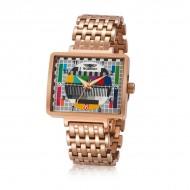 Dámské hodinky Bobroff BF0035 (36 mm)