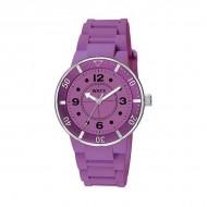 Dámské hodinky Watx & Colors RWA1604 (38 mm)