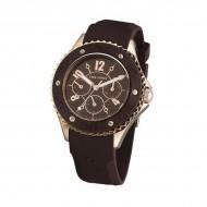 Dámské hodinky Time Force TF3301L14 (40 mm)