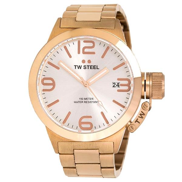 597e1a5ba Pánské hodinky Tw Steel CB161 (45 mm) | MILUJEME-SLEVY.CZ - Tvůj ...