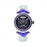 Dámské hodinky Marc Ecko E15087M1 (40 mm)