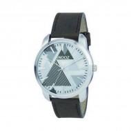 Unisex hodinky Snooz SAA0044-67 (44 mm)