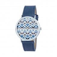 Unisex hodinky Snooz SAA1041-74 (40 mm)