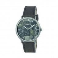 Unisex hodinky Snooz SAA1041-77 (40 mm)