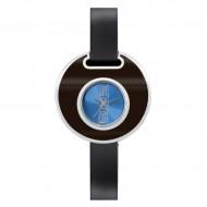 Dámské hodinky 666 Barcelona 666-280 (35 mm)