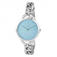 Dámské hodinky Arabians DBA2246A (33 mm)