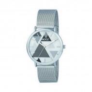 Unisex hodinky Snooz SAA1042-67 (40 mm)
