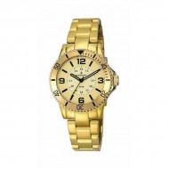 Dámské hodinky Radiant RA232204 (40 mm)