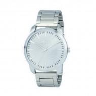 Unisex hodinky Snooz SAA0043-65 (44 mm)