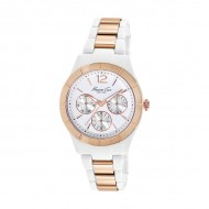 Dámské hodinky Kenneth Cole IKC0001 (37 mm)
