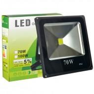 LED závěsné světlo - 70W + poštovné jen za 1 Kč