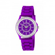 Dámské hodinky Radiant RA104604 (35 mm)