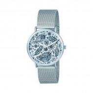 Unisex hodinky Snooz SAA1042-79 (40 mm)