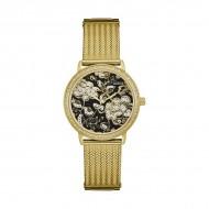 Dámské hodinky Guess W0822L2 (36 mm)