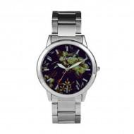 Unisex hodinky XTRESS  XAA1032-21 (40 mm)