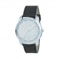 Unisex hodinky Snooz SAA0044-63 (44 mm)