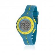 Unisex hodinky Cristian Lay 19720 (35 mm)